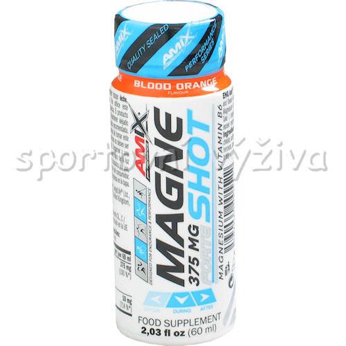 Magne Shot Forte 375mg