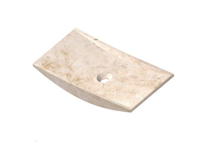 kamenne-umyvadlo-amuletum-cream