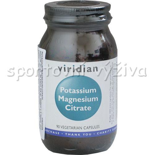 potassium-magnesium-citrate-90-kapsli
