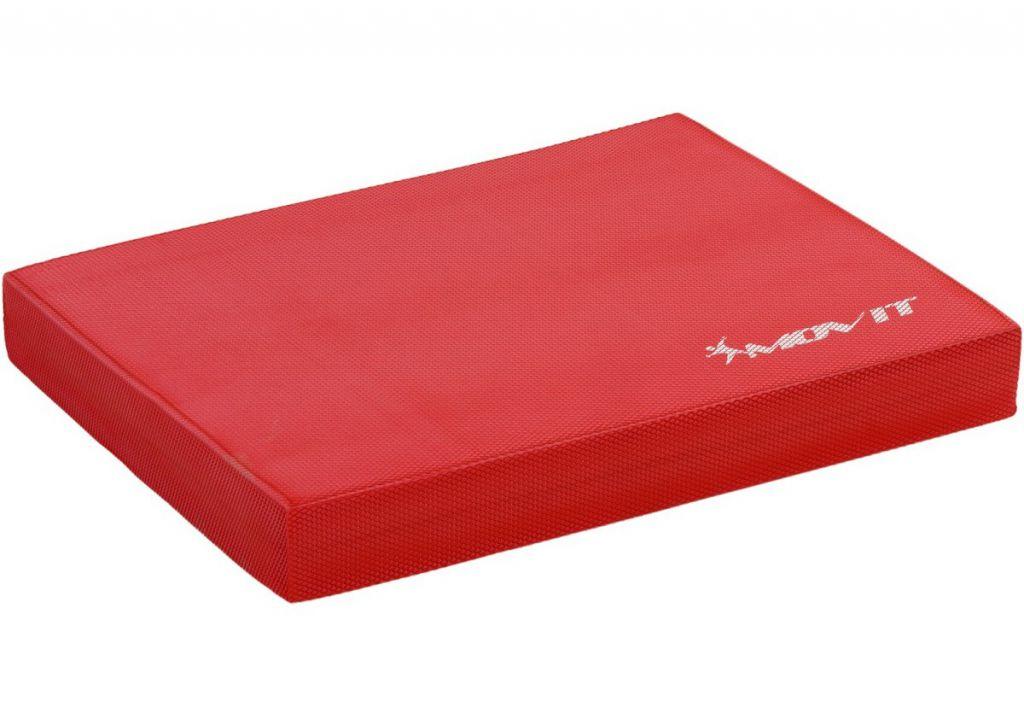 balancni-podlozka-movit-cervena