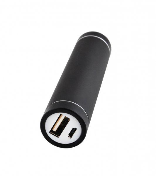 Externí baterie Power bank 2600mAh