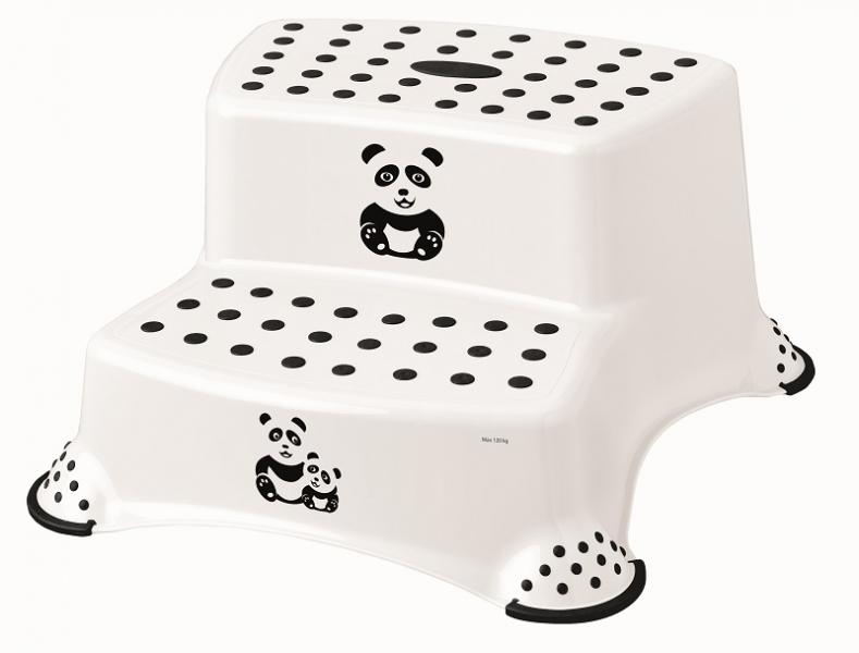 keeeper-stolicka-schudky-s-protiskluzovou-funkci-panda-bily