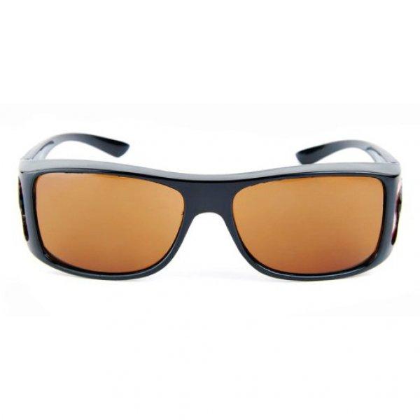 Brýle HD vision pro řidiče