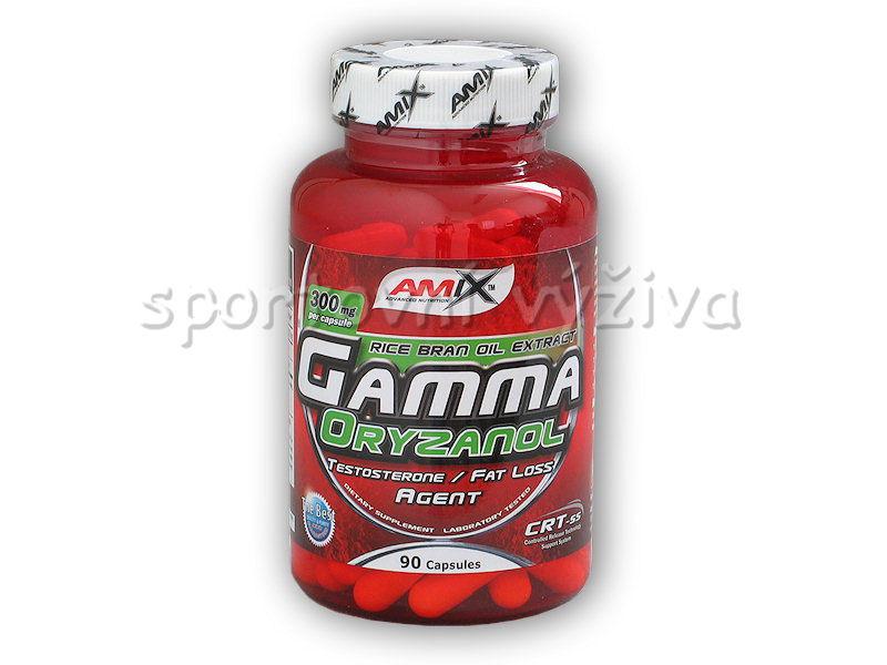 gamma-oryzanol-200mg-120-kapsli