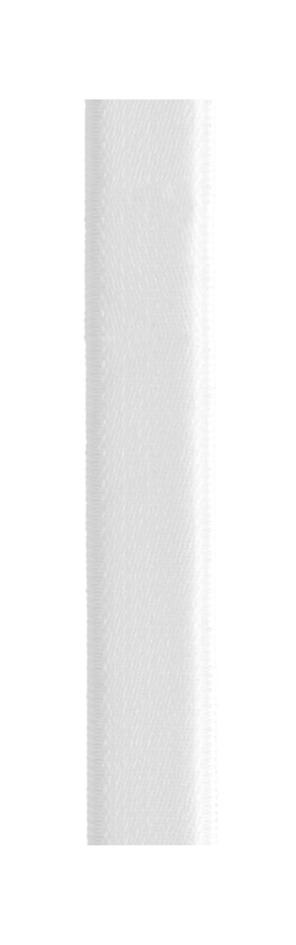 Ramínka RB 276 - Julimex - Bílá/14 mm