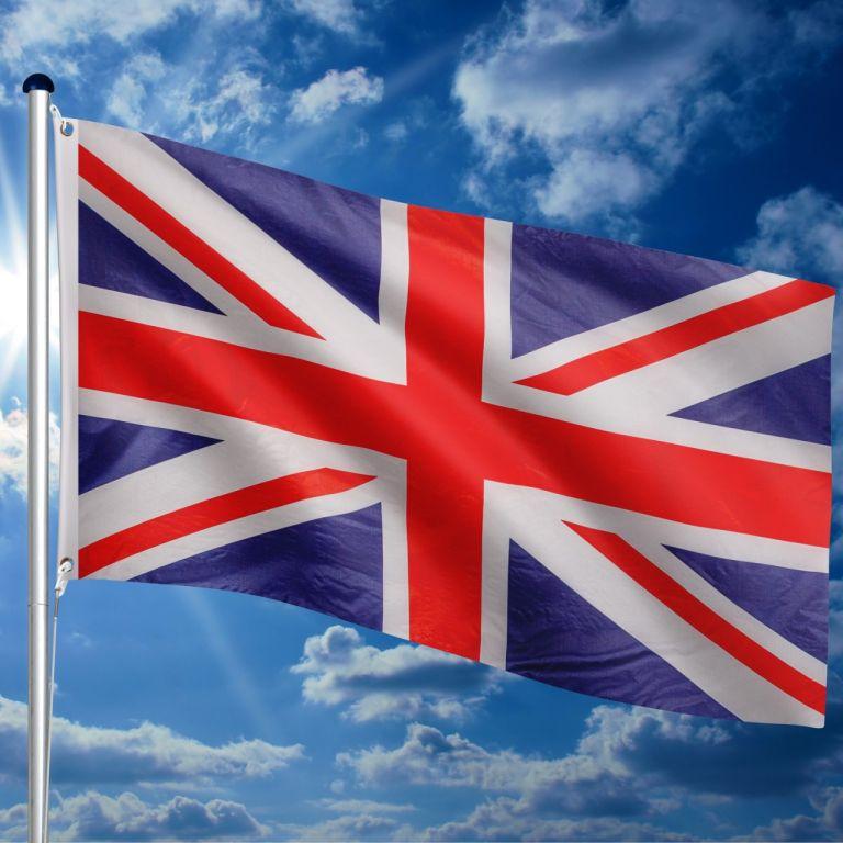 vlajkovy-stozar-vc-vlajky-velka-britanie-650-cm