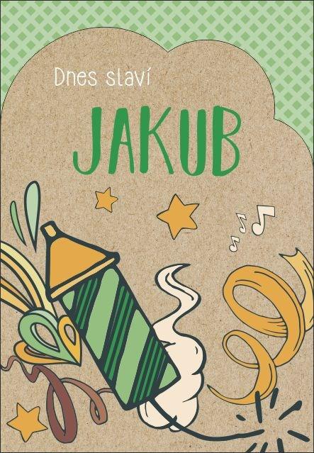 31_Jakub