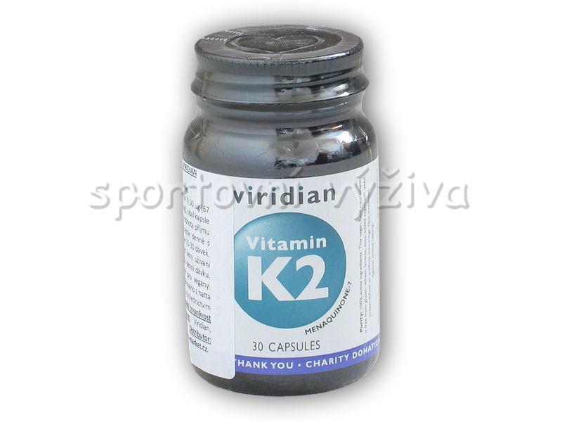 vitamin-k2-30-kapsli