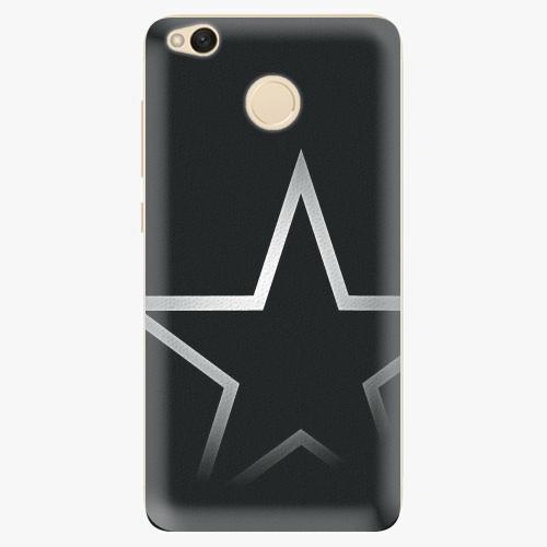 Plastový kryt iSaprio - Star - Xiaomi Redmi 4X