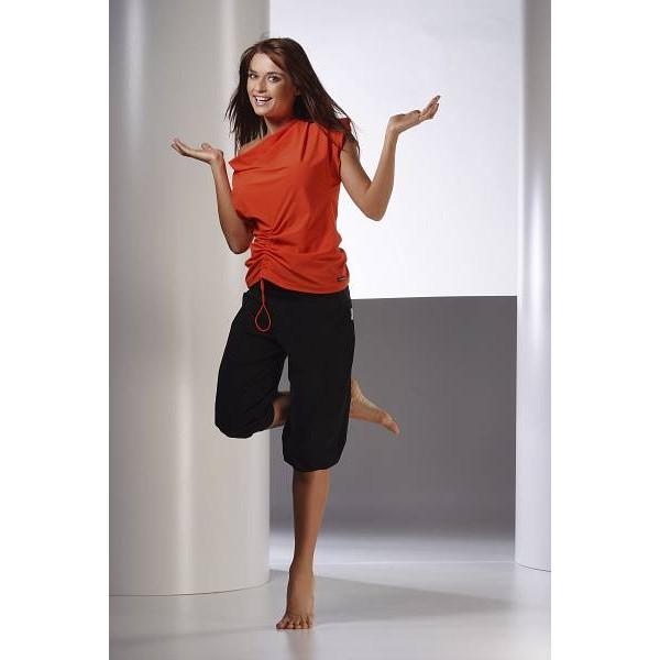 Tričko Atena - Gwinner - Oranžová/S