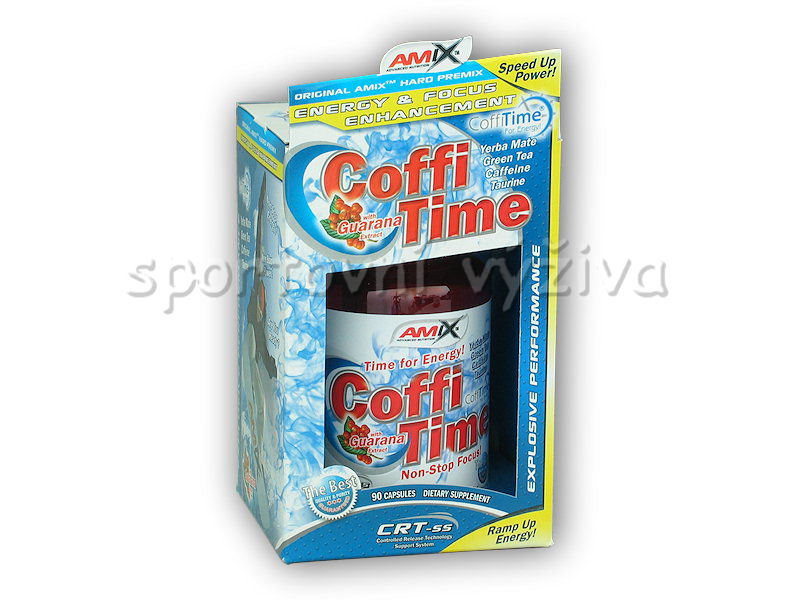 coffitime-90-kapsli