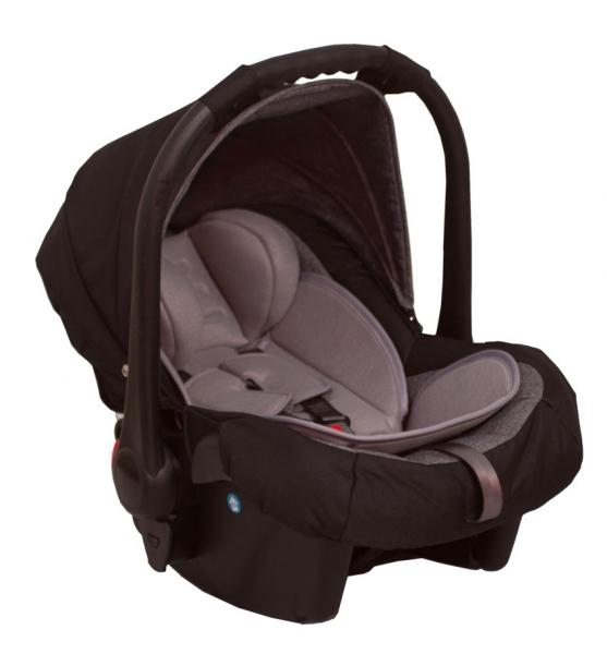 autosedacka-0-13kg-coto-baby-aprilia-len-black-grey