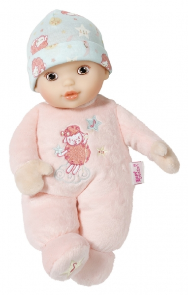 panenka-baby-annabell-for-babies-hezky-spinkej-30-cm