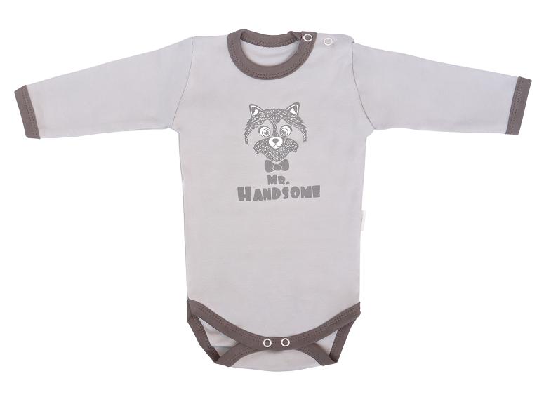 mamatti-kojenecke-body-dl-rukav-liska-sede-vel-74-74-6-9m