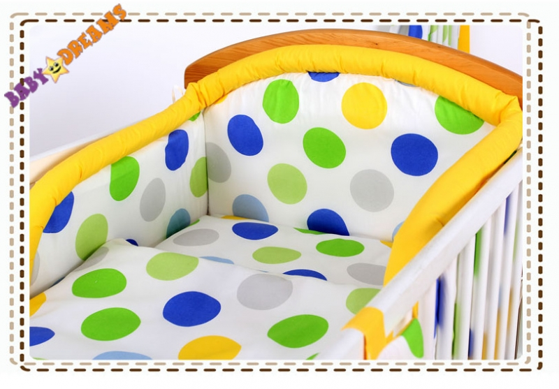 baby-nellys-bavlnene-povleceni-baby-dreams-bubble-happy-120x90