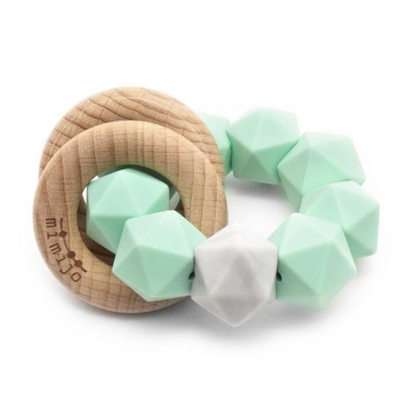 mimijo-silikonove-kousatko-a-chrastitko-2v1-aladin-matove