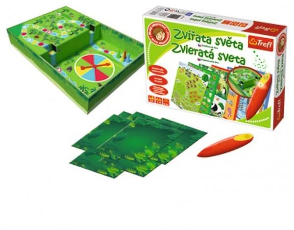 maly-objevitel-zvirata-sveta-kouzelna-tuzka-edukacni-spolecenska-hra-v-krabici-33x2