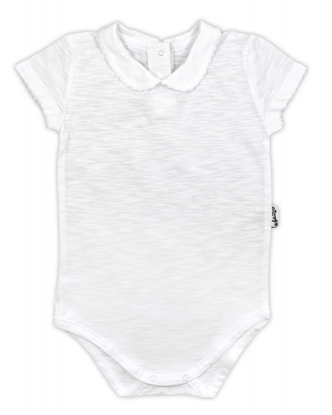 body-kr-rukav-nicol-elegant-baby-girl-86-12-18m