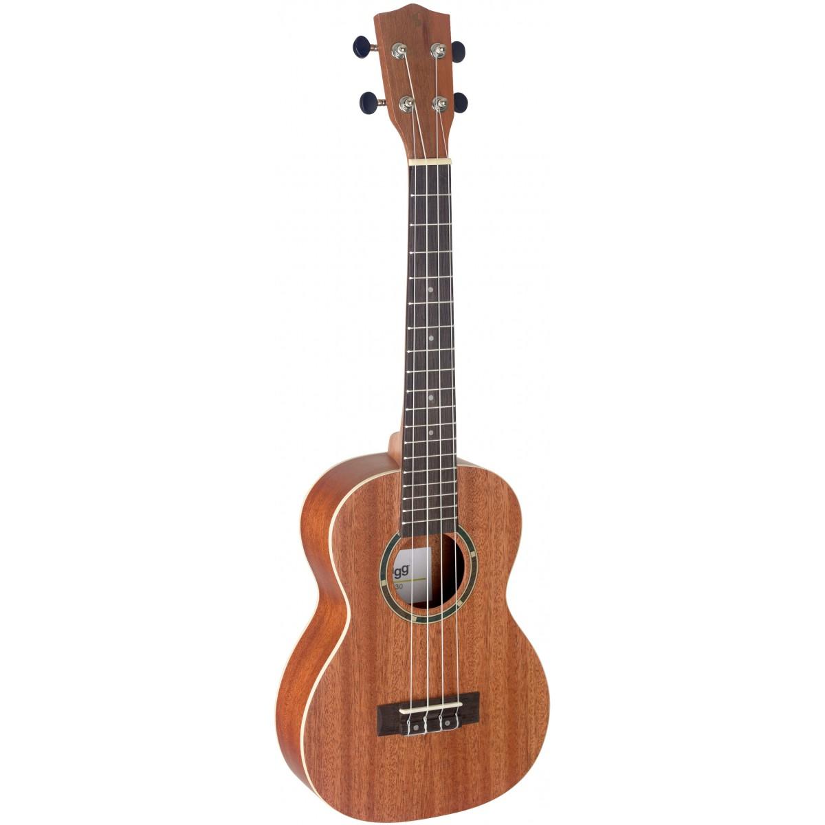 Stagg UT-30 tenor ukulele
