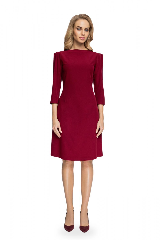 Společenské šaty model 112576 Style