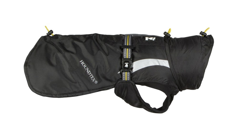 Zimní bunda Hurtta Summit Parka