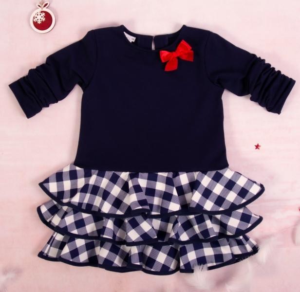 k-baby-detske-saticky-karko-maslicka-cervena-vel-110-110
