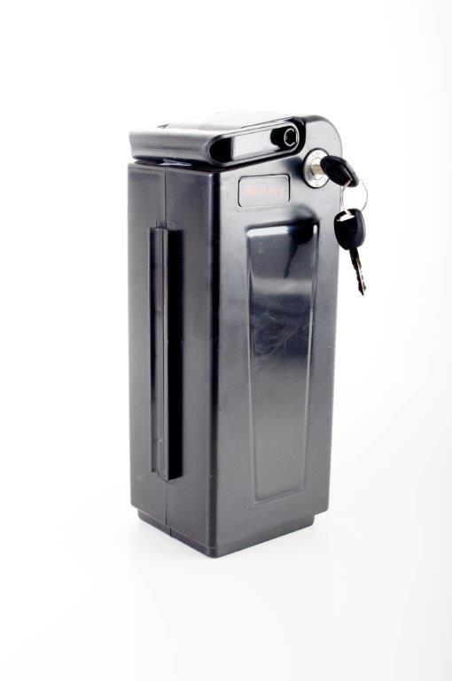 Baterie G21 náhradní pro elektrokolo Alyssa