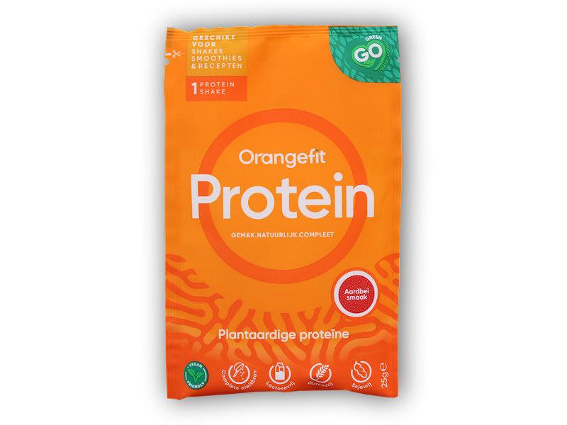 Protein (hrachový)