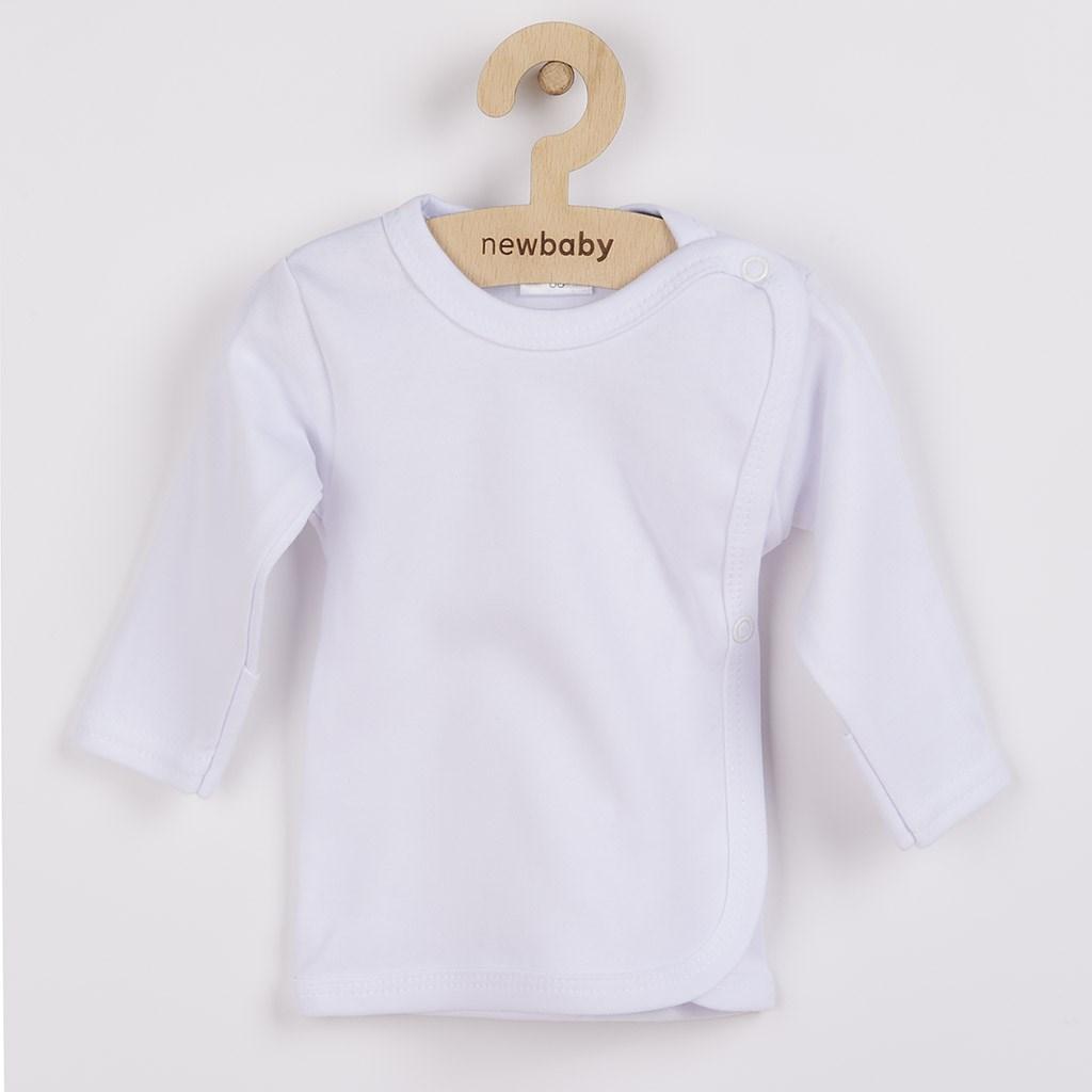 Kojenecká košilka New Baby Classic II