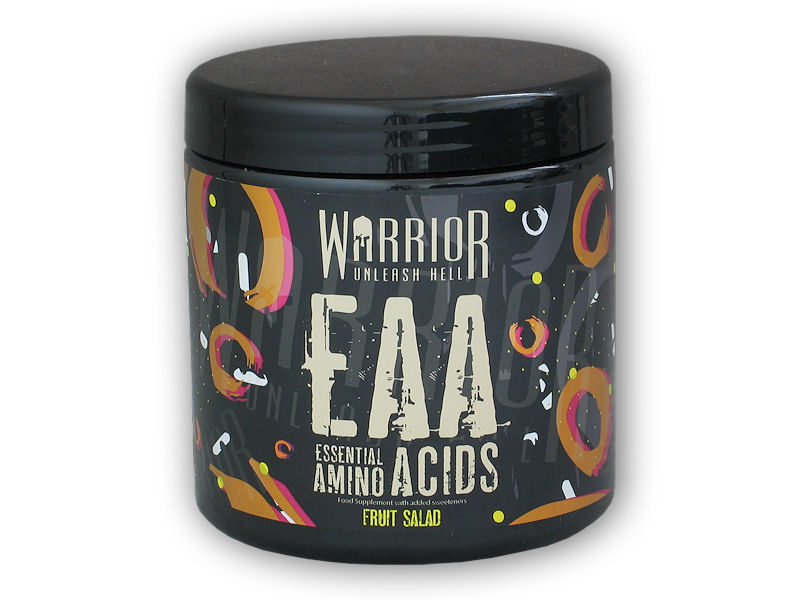 EAA Amino Acids