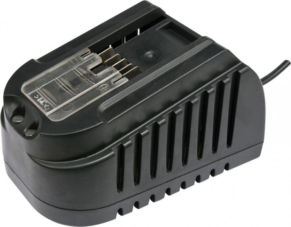 Nabíječka na AKU baterie 18 V