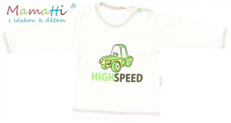 tricko-kosilka-dlouhy-rukav-mamatti-car-kremove-86-12-18m