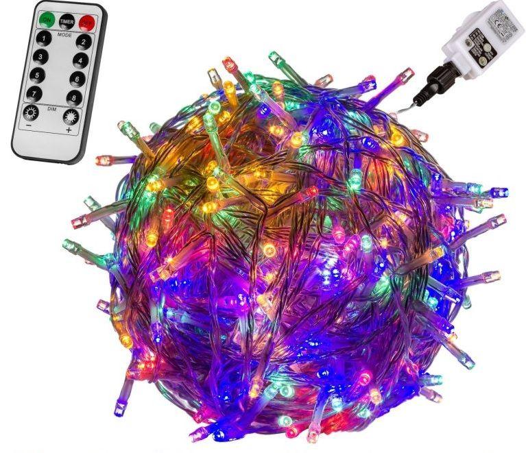 voltronic-vanocni-retez-600-led-barevny-ovladac