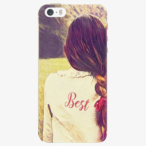 BF Best   iPhone 5/5S/SE