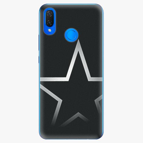 Star   Huawei Nova 3i