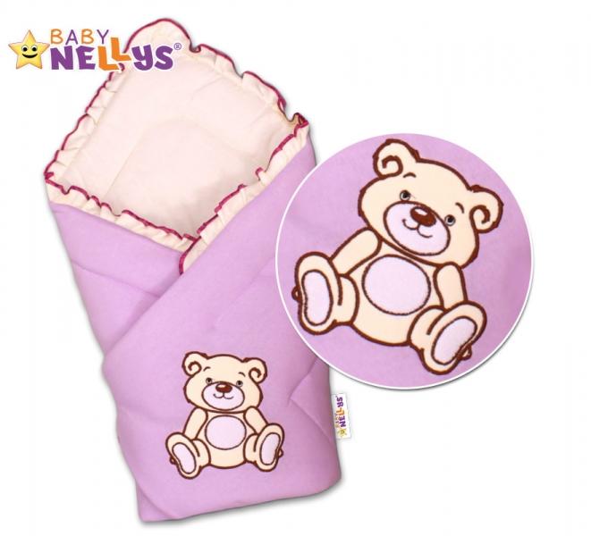 baby-nellys-zavinovacka-teddy-bear-jersey-lila