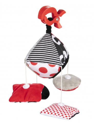 canpol-babies-kontrastni-zavesny-kolotoc-s-klipem-sensory-toys
