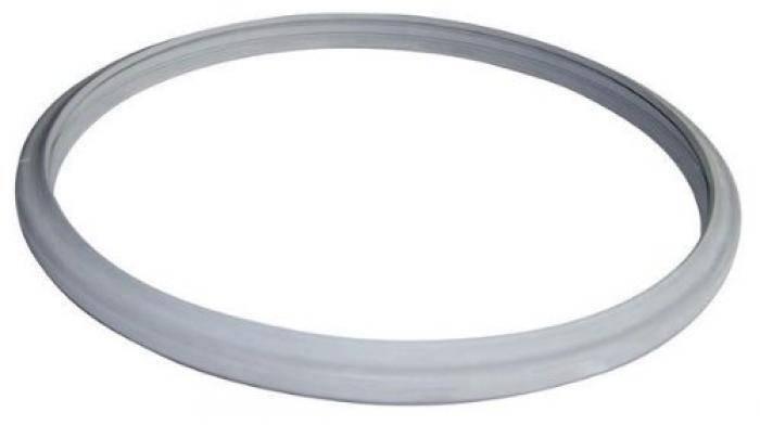 Těsnění poklice tlakových hrnců O26 cm Vitavit® a Vitaquick®