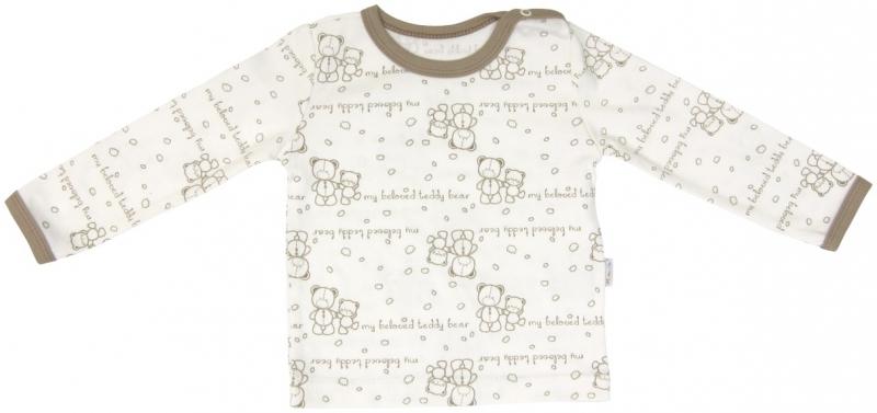 bavlnene-pyzamko-mamatti-baby-bear-teddy-80-9-12m