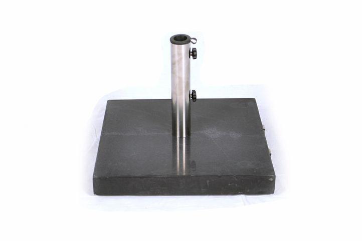 stojan-garth-na-slunecnik-40-kg