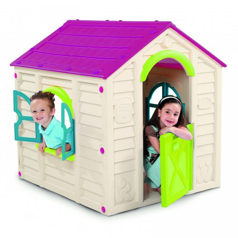 hraci-detsky-domek-rancho