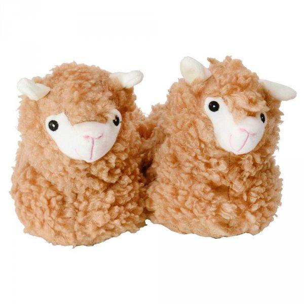 Bačkory lama - Velikost - 31-32