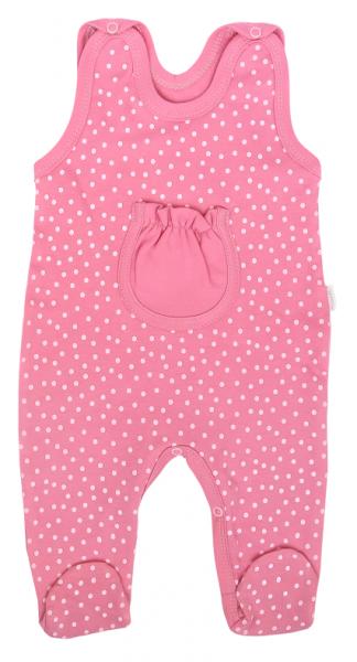 mamatti-kojenecke-dupacky-princezna-puntik-ruzove-s-kapsickou-50-0-1m