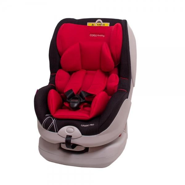 coto-baby-autosedacka-lunaro-pro-isofix-0-18-kg-barva-cervena