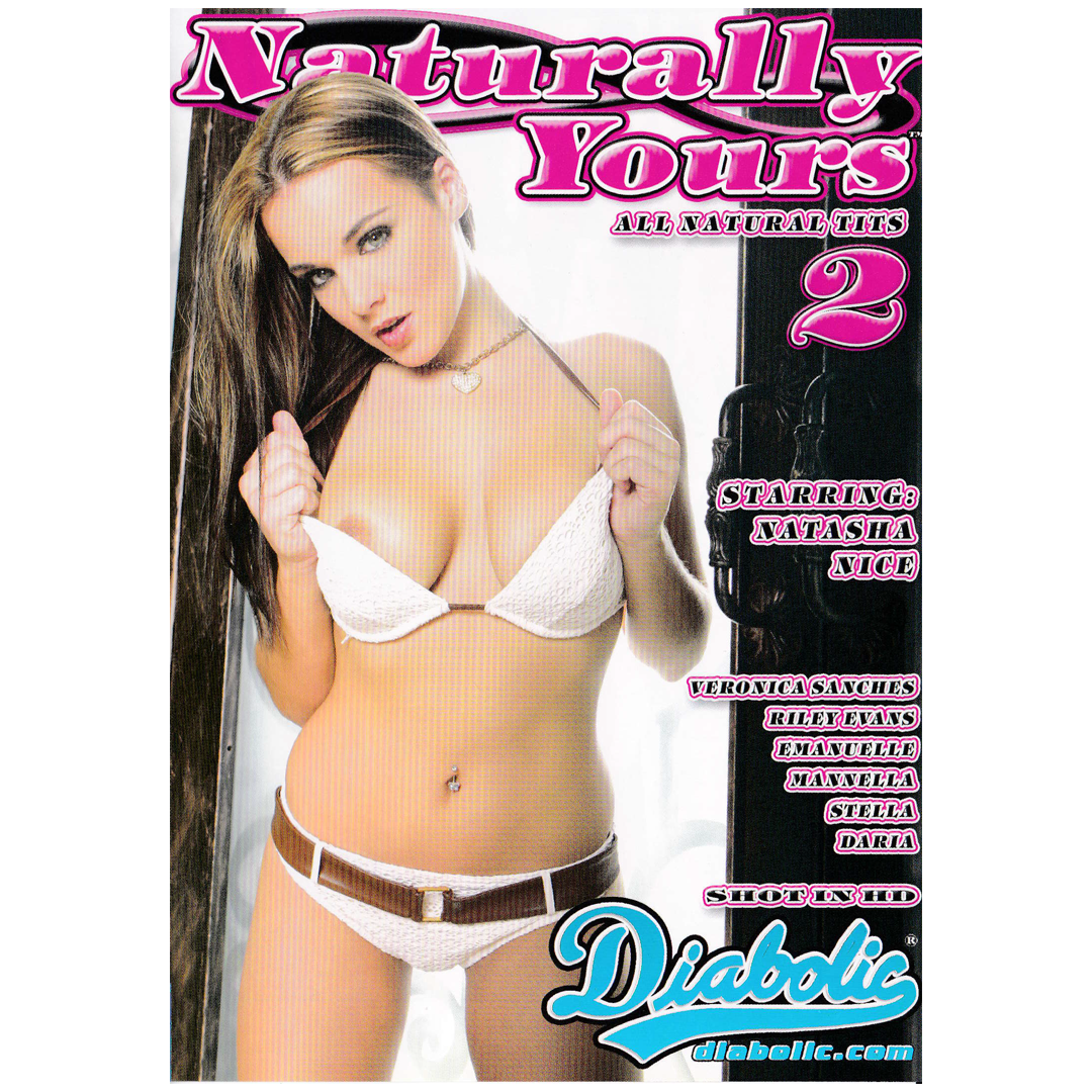 DVD - Pigtail pussy pleasers (90minut)