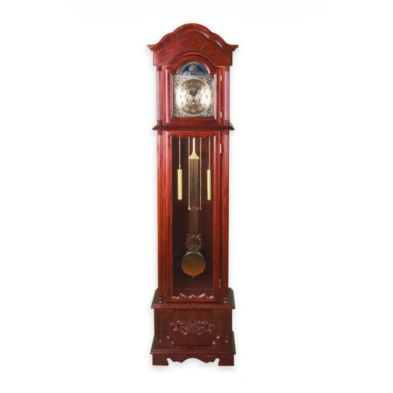 kyvadlove-hodiny-pendlovky-kronos-200-cm