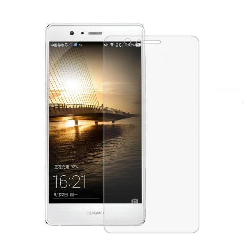 Tvrzené sklo Haweel pro Huawei P9 Lite / G9