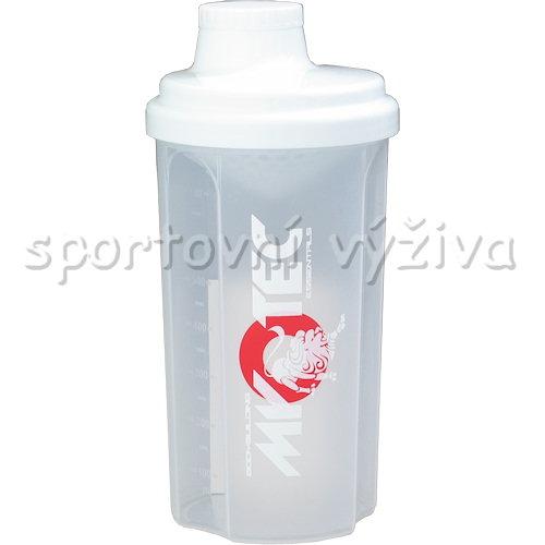 Shaker Myotec 700ml - šejkr na nápoje