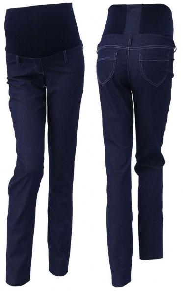 gregx-tehotenske-jeans-letni-zan-jeans-vel-l-l-40
