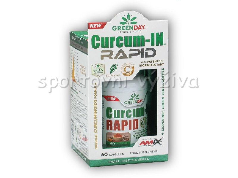curcum-in-rapid-60-kapsli